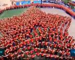 75 năm bài hát 'Lên đàng' lan toả tinh thần Cách mạng tháng 8
