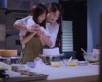 'Lấy danh nghĩa người nhà' hé lộ cảnh Lăng Tiêu - Tử Thu tỏ tình với em gái Tiêm Tiêm