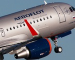 Nga khôi phục thêm đường bay thương mại với 3 nước - ảnh 1