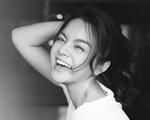 Phạm Quỳnh Anh: Tôi không mượn âm nhạc để trách hờn người cũ