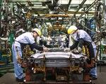 Gia hạn thời hạn nộp thuế tiêu thụ đặc biệt với ô tô lắp ráp trong nước - ảnh 2