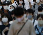 Nhật Bản nới lỏng nhập cảnh cho sinh viên nước ngoài