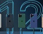 Apple có thể 'khai tử' iPhone 11 Pro