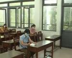 Đà Nẵng xét nghiệm COVID-19 cho tất cả thí sinh và giáo viên ở kỳ thi tốt nghiệp THPT đợt 2