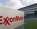 Exxon Mobil rời Dow Jones: Dầu khí 'thoái vị', công nghệ 'lên ngôi'