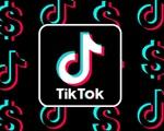 Các 'ứng viên' mua lại TikTok 'nặng đô' như thế nào?