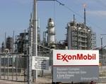 Các tập đoàn dầu khí thế giới thua lỗ nặng nề - ảnh 1