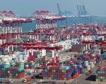 Trung Quốc sửa đổi danh mục công nghệ cấm xuất khẩu