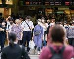 47 thực tập sinh Việt Nam tại Nhật Bản mắc COVID-19 - ảnh 2