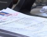 'Bí kíp' đăng ký xét tuyển đại học, cao đẳng chặng nước rút