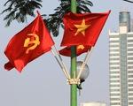 [INFOGRAPHIC] Những cột mốc thắng lợi của Cách mạng Việt Nam dưới sự lãnh đạo của Đảng