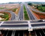 Xem xét điều chỉnh hồ sơ mời thầu để thu hút nhà đầu tư cao tốc Bắc - Nam - ảnh 3