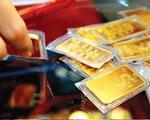 Ngân hàng Nhà nước đủ nguồn lực để bình ổn thị trường vàng - ảnh 3
