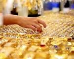 Giá vàng trong nước lao dốc mạnh, mất mốc 60 triệu đồng/lượng - ảnh 2