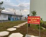 Bình Dương cách ly 6 người Trung Quốc nhập cảnh trái phép