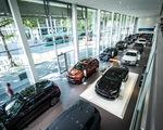 BMW dính bê bối lừa đảo kê khống doanh số để huy động vốn - ảnh 2