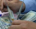Giá USD tiếp tục giảm tại các ngân hàng thương mại