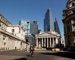 """Chính phủ Anh cân nhắc về việc triển khai tiền kĩ thuật số """"Britcoin"""" - ảnh 1"""