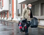 40 triệu người Mỹ có thể vô gia cư vào cuối năm nay do COVID-19