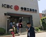 Lợi nhuận của các đại gia ngân hàng Trung Quốc giảm kỷ lục do COVID-19