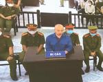 Khởi tố thêm 2 bị can liên quan vụ Đường 'Nhuệ' chiếm đoạt tiền hỏa táng