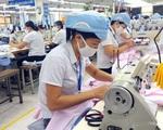 Điều tra đột xuất, đo kiểm 'sức khỏe' doanh nghiệp Việt Nam