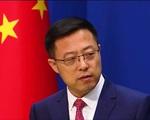2020 - Năm sóng gió trong quan hệ Trung Quốc - Australia