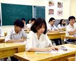 Vì sao phải thay đổi hình thức khen thưởng, kỷ luật học sinh?