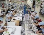"""Triển vọng phục hồi của kinh tế Việt Nam """"tươi sáng"""" nhất Đông Nam Á"""