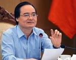 Các giải pháp tăng quyền tự chủ đại học ở Việt Nam