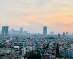Thị trường bất động sản bắt đầu phục hồi từ cuối năm 2020 - ảnh 2