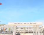 Đà Nẵng đầu tư nhiều công trình phục vụ năm học mới