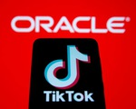 ByteDance đề xuất nắm cổ phần lớn trong TikTok - ảnh 2