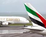 Hàng không nội địa dồn dập tăng chuyến - ảnh 2