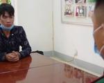 Đưa phụ nữ sang Trung Quốc mang thai hộ với giá hơn 300 triệu đồng - ảnh 1