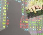 Thao túng cổ phiếu, một nhà đầu tư bị phạt 600 triệu đồng - ảnh 1