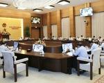Biên chế do Chính phủ quản lý đã giảm được 334.548 người