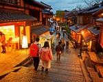 Hơn 13 triệu người Nhật tham gia chiến dịch 'go to travel'
