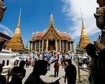 Kinh tế Thái Lan 'chìm sâu' vì COVID-19