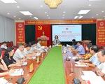 Lấy ý kiến nhân dân góp ý dự thảo các văn kiện Đại hội Đảng trên tinh thần cầu thị