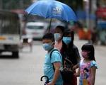 Dịch bệnh diễn biến xấu, Myanmar đóng cửa nhiều khu vực ở Yangon