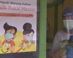 Tại sao Indonesia không tiêm vaccine COVID-19 cho nhóm người cao tuổi trước?