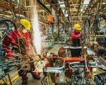 Trung Quốc chủ trương xây dựng nền kinh tế 'hướng nội'