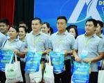 Chọn 10 dự án khởi nghiệp sáng tạo thanh niên nông thôn xuất sắc nhất miền Trung - ảnh 3