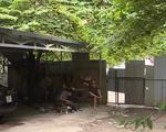 """Nan giải bài toán xử lý dự án """"treo"""" ở Hà Nội - ảnh 2"""