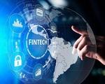 """Hong Kong (Trung Quốc) công bố chiến lược """"Fintech 2025"""" - ảnh 2"""