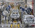 Nghiên cứu hỗ trợ phát triển lĩnh vực linh kiện, phụ tùng ô tô - ảnh 1
