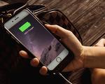 Bạn đã biết cài đặt widget trên iOS 14? - ảnh 2