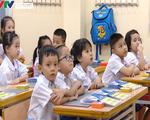 Hướng nghiệp cho học sinh ngay từ cấp tiểu học