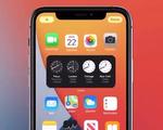 Một số tính năng ẩn hữu dụng trên iOS 14 mà không phải ai cũng biết - ảnh 2